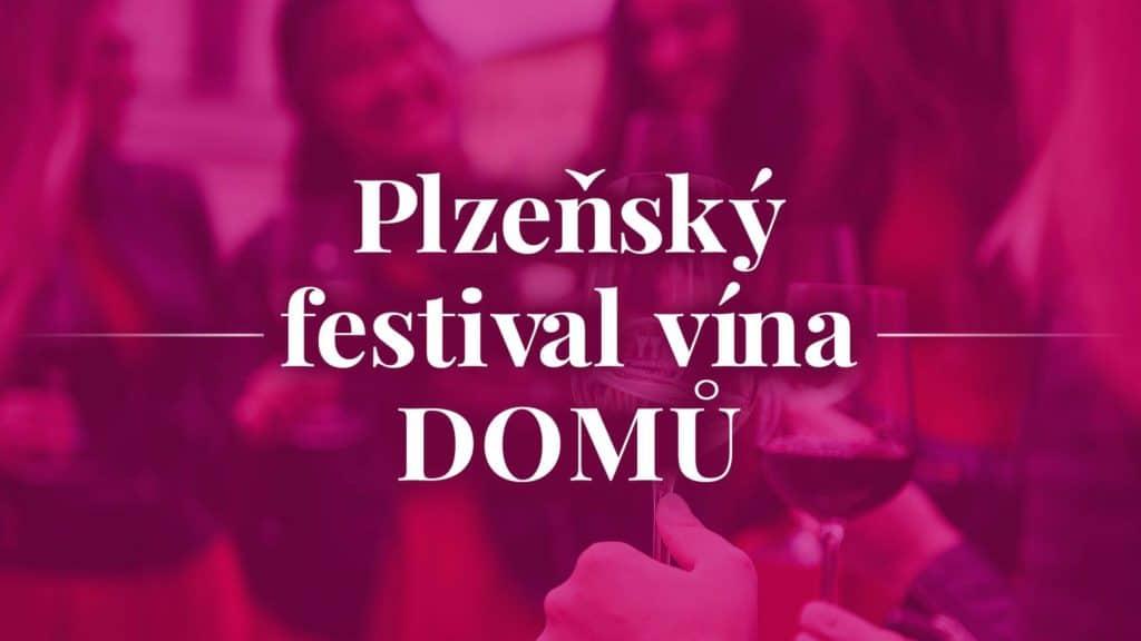 Plzeňský festival DOMŮ